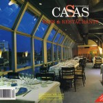 Casas - Bars & Restaurants